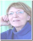 Ann-Marie Stenhammar